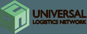 ULN Logo