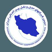 ITCAI Logo